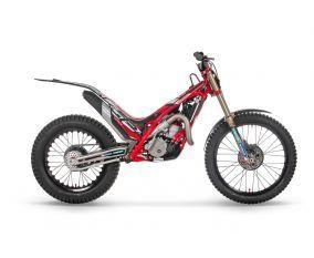 GASGAS TXT GP 300 2020