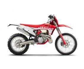 GASGAS EC 300 2022