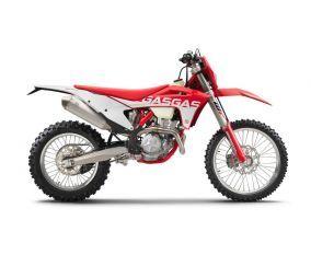 GASGAS EC 350 F 2021