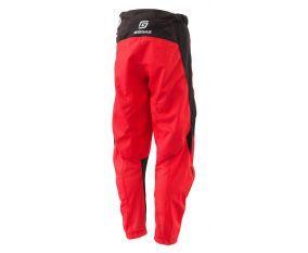 Kids Offroad Pants