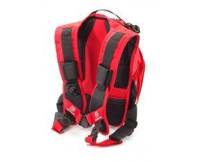 Replica Team Baja Backpack