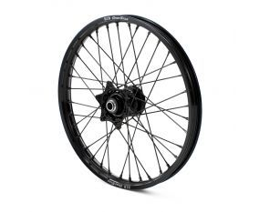 """Factory front wheel 1.6x21"""""""