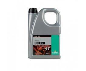 Olej Motorex Boxer 4T 15W-50 4L