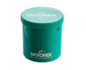 Smar Motorex GREASE 2000 850g