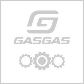GASGAS SET TRIAL COMPETITION ADVANCED