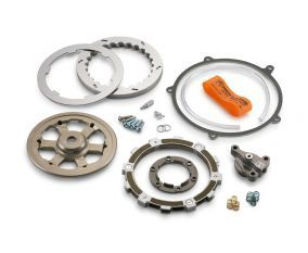Rekluse EXP 3.0 centrifugal force clutch kit