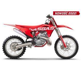 GASGAS MC 250 2022