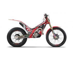 GASGAS TXT GP 250 2022
