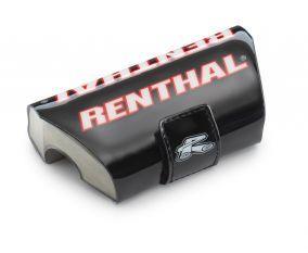 Renthal-Handlebar pad