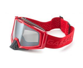 Offroad Goggles