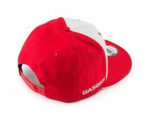 REPLICA TEAM CAP FLAT