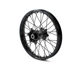 """Factory rear wheel 2.15x18"""""""