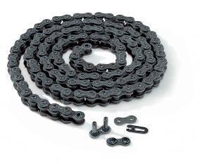 X-ring chain