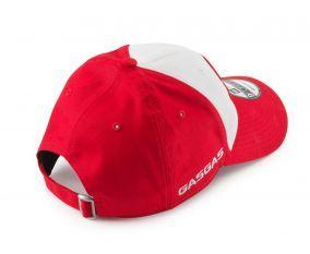 REPLICA TEAM CAP CURVED